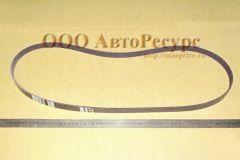 Ремень генератора двигателя ямз 236