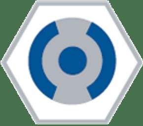 ООО «ТК АР-групп» – официальный дилер ЗАО «Рославльский автоагрегатный завод АМО ЗИЛ» (ЗАО «РААЗ АМО ЗИЛ»).