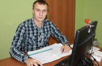 Шевченко Игорь Николаевич