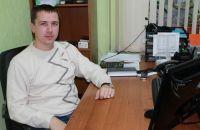 Шушкевич Сергей Васильевич