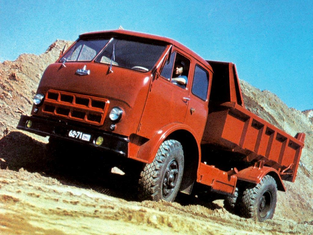 Small.  Запчасти для МАЗ-500 - АВТО РЕСУРС Download.  FB Share.