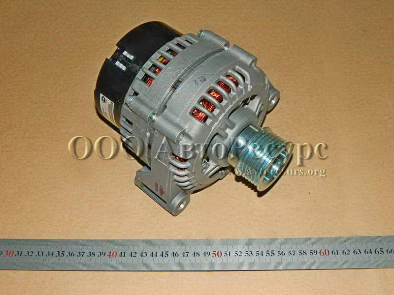 То автомобилей маз схема электрических соединений кабины чтобы схема маз 437040 43704 схема электрическая соединений...