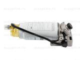 Фильтр топливный с подкачкой и подогревом Евро-3 (с элементом PL420) (6430-1105012-10)