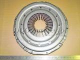 Диск (корзина)   МАЗ 4370 (MF362, аналог SACHS) (3482125512-Р)