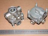 Клапан ускорительный (РААЗ) (100-3518010)