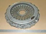 Диск (корзина) МАЗ 6430, 5440 (MFZ430, SACHS, усиленный) (3482083032)